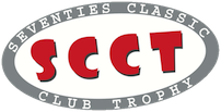 Logo SCCT
