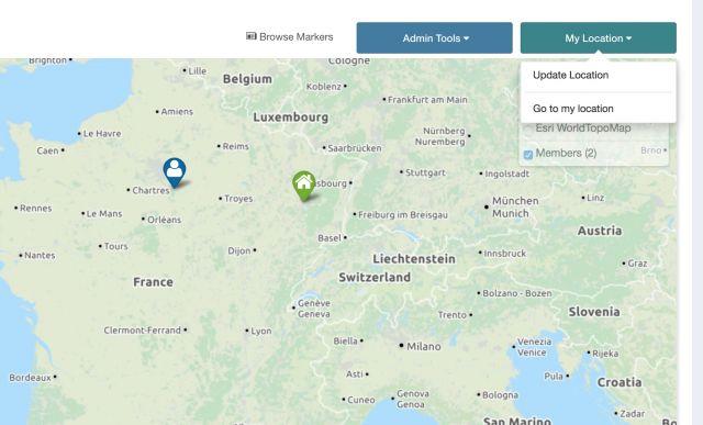 member map.jpg