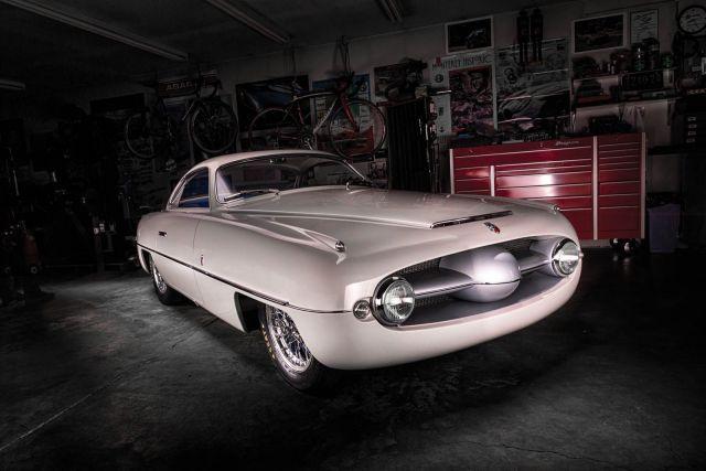 1953-Abarth-1100-Sport-Ghia-10.thumb.jpg.37f2d422ae720d684403bfe3479883f5.jpg