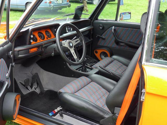 1972-BMW-2002tii-with-E30-M3-Engine-14.thumb.jpg.fc7c9f931f1c6744a58799793a702d14.jpg
