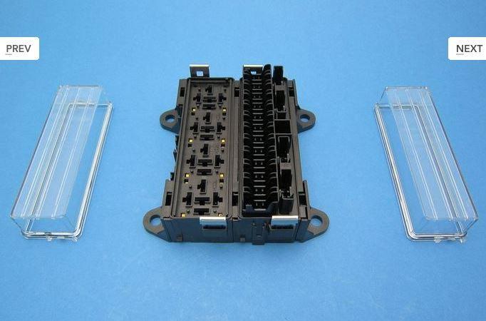 2.JPG.4d19ca41d6f8d74f730116f521fdfd2e.JPG