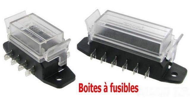 boites-4.jpg