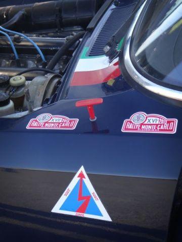 SCCT Alfa Berlinetta bis.jpg