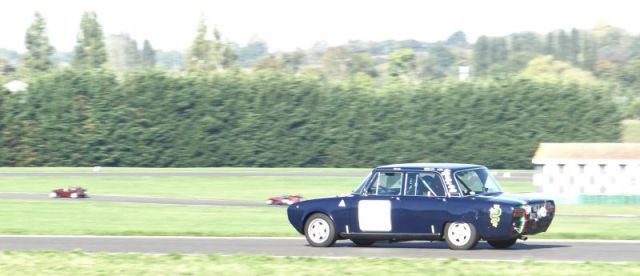 SCCT Alfa berlinetta Magny-cours.jpg