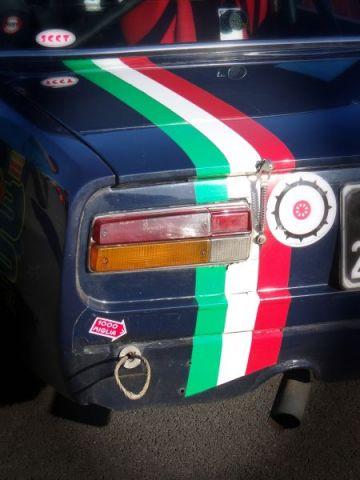 SCCT Alfa Berlinetta.jpg