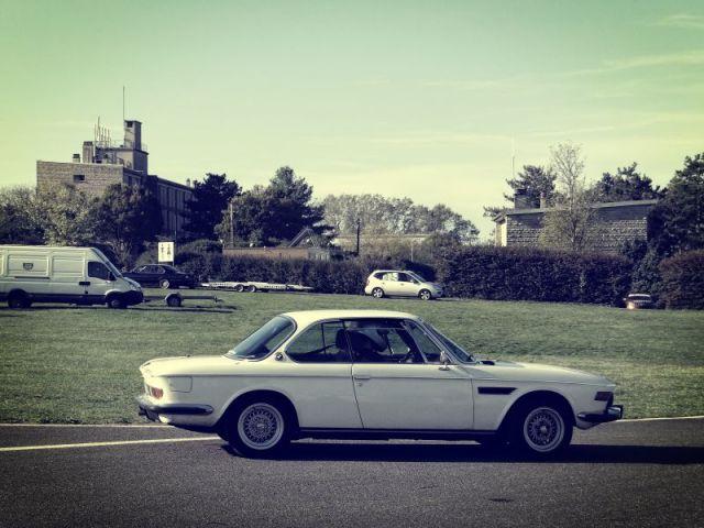 SCCT BMW 3.0 CSI.jpg