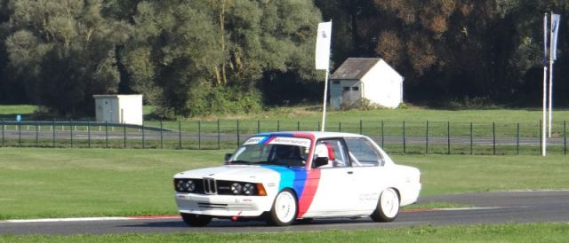 SCCT BMW 323 Magny-cours.jpg