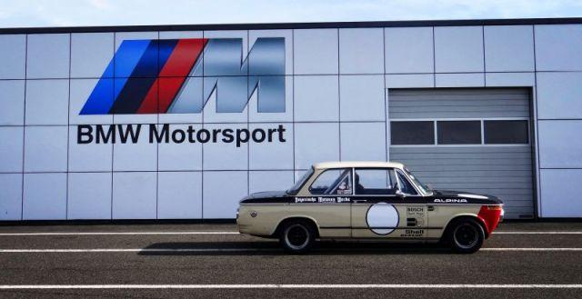 SCCT BMW 2002 4.jpg