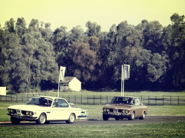 SCCT BMWs Magny-cours.jpg