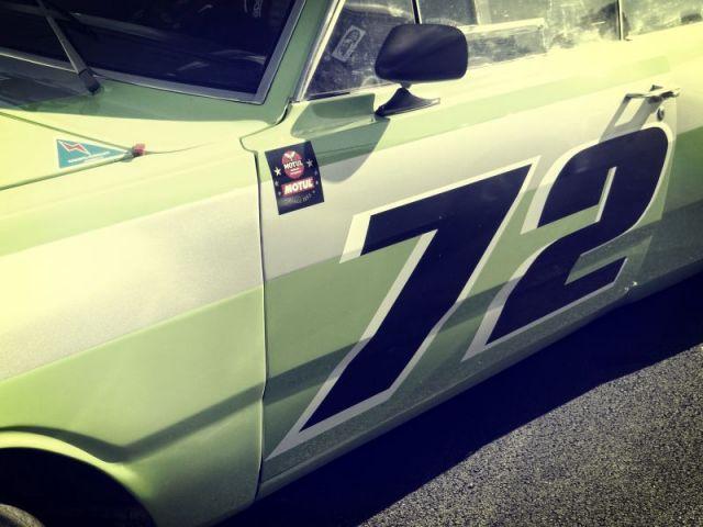 SCCT Dodge Dart 72.jpg