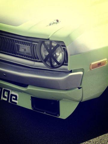 SCCT Dodge Dart bis.jpg