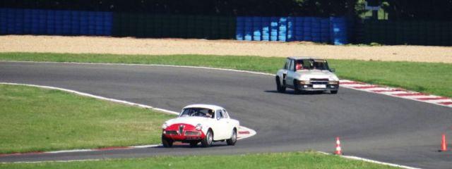 SCCT Giullieta - R5 turbo - Magny-cours.jpg