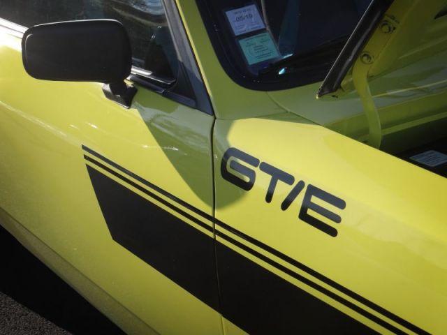 SCCT GTE.jpg
