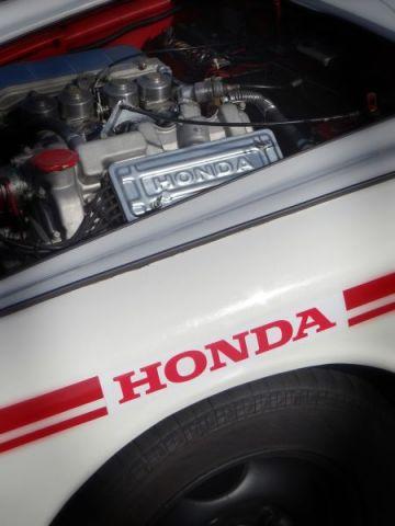 SCCT Honda S800.jpg