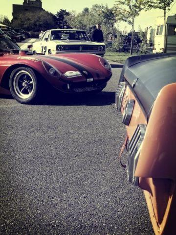 SCCT Mustang Galaxy Dodge.jpg