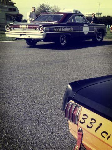 SCCT Mustang Galaxy.jpg