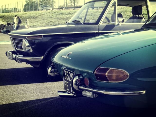 SCCT Parc BMW 2002 - duetto vintage.jpg