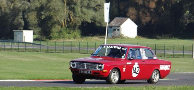 SCCT Volvo Magny-cours bis.jpg