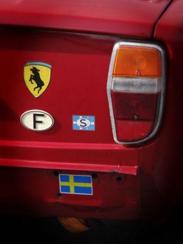 SCCT Volvo suede.jpg