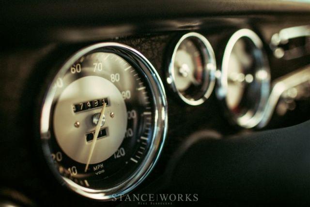 interior-gauges-bmw-1800-nk-neue-klasse.thumb.jpg.3ef32c298d3e89af18004278021248a7.jpg