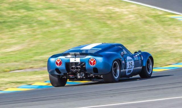 Le-Mans-Classic-2016-Plateau-4-154.thumb.jpg.e72acafa3d135d9c8155a1d0b9d155f2.jpg