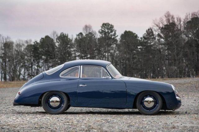 Porsche-356-Outlaw-bonhams-19-768x512.thumb.jpg.d615f454452beb64e0470f1ab3c4a06a.jpg