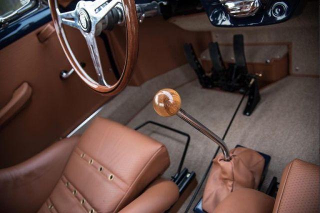 Porsche-356-Outlaw-bonhams-8-768x510.thumb.jpg.672620ec56a6593cfe26cee287267166.jpg