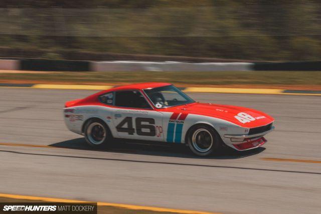 2018-SPEEDHUNTERs-Matt-Dockery-Classic-Motorsport-Mitty-19-1200x800.thumb.jpg.bb087c66de354cb0e2d2e00cc8dc36e2.jpg
