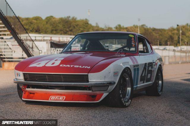 2018-SPEEDHUNTERs-Matt-Dockery-Classic-Motorsport-Mitty-29-1200x800.thumb.jpg.a209cfe369f02d473033a724f426034d.jpg
