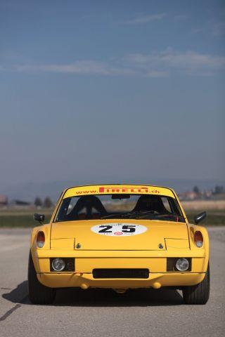 Porsche-9146-5.thumb.jpg.41b51ac6e5ef0f2c6b7eaa4a5c2ba568.jpg