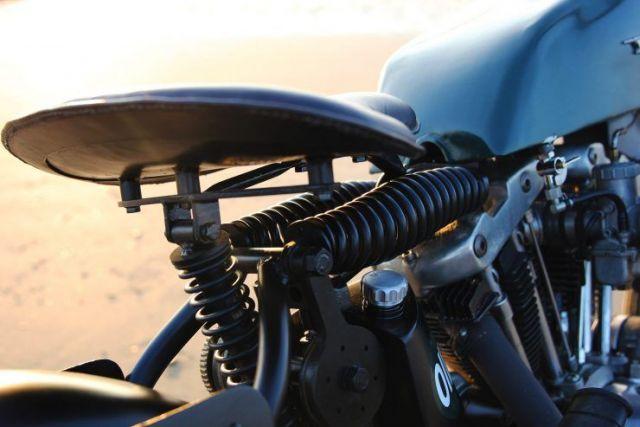 Harley-Davidson-Beach-Racer-12-740x493.thumb.jpg.e331cd8b54b5af698f11231dd15e2312.jpg