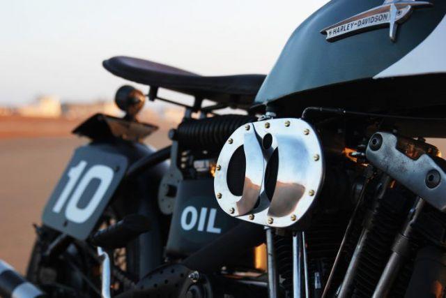 Harley-Davidson-Beach-Racer-15-740x493.thumb.jpg.b99cd974e3fd0e13ef757e8ae288c0b6.jpg
