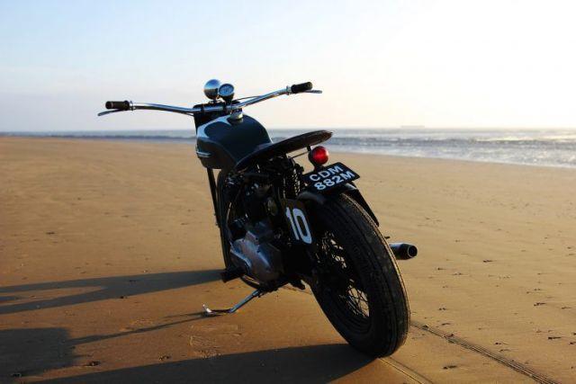 Harley-Davidson-Beach-Racer-4-740x493.thumb.jpg.c996e830fef7f319e4ccdf4e2b32da73.jpg