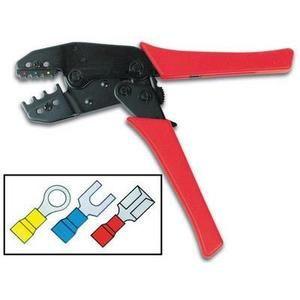 pince-a-sertir-6-pour-connecteurs-fast-on-vthct.jpg