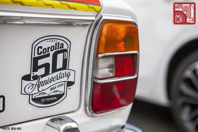 046-IMG_1841_Toyota-Corolla-KE10.jpg