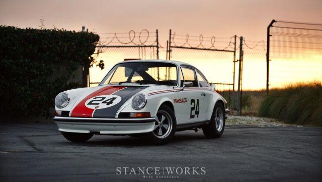 Makellos-Classics-Porsche-911T-RS-fuch-hot-rod.thumb.jpg.215f487ebf22370c884b8f6cfac28505.jpg