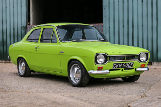 classic_and_sports_car_silverstone_auction_ford_escort_1.png.84d86abf2152536ed8f821a1b84fbdba.png