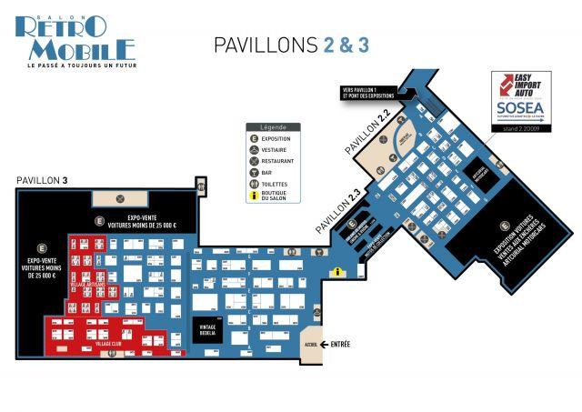 Pavillon-2-3.jpg