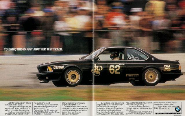 1986_BMW.jpg