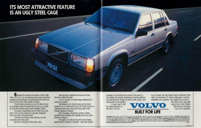 1986_Volvo.jpg