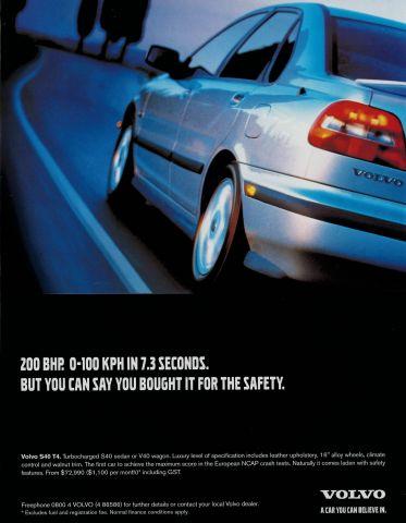 1998_Volvo.jpg