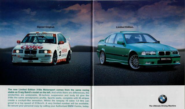1998_BMW M3.jpg