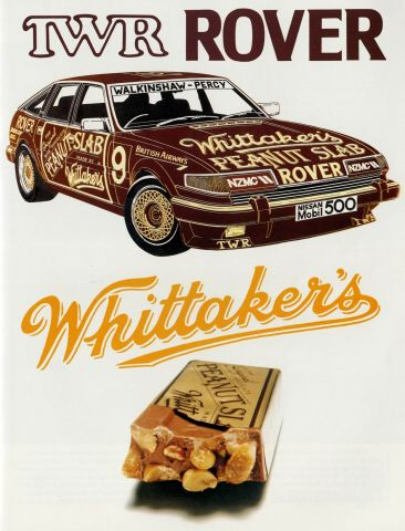 1986 TWR Rover Whittakers .jpg