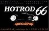 hotrod66